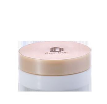 モイスチャーリフトクリームオーパ ミニの商品メイン画像